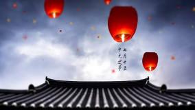 8首描写中元节的古诗词