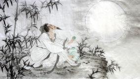 40句苏轼经典诗句